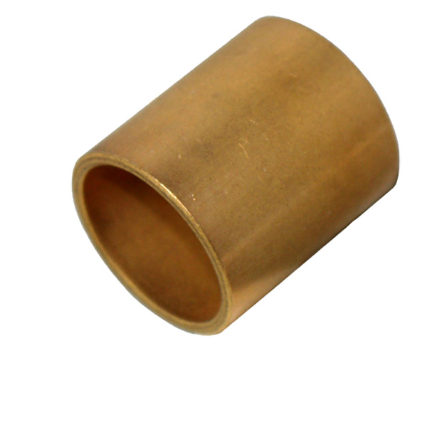 Sintered bronze bushing,bronze bearing,flanged brass bush